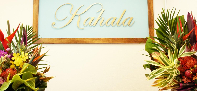 【眼科監修マツエク専門店】カハラ 日暮里店 今''話題''の【超軽量カシミヤフラットラッシュ導入店】