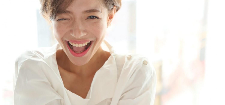 【眼科監修マツエク専門店】カハラ 橋本店 【美容液成分配合次世代まつ毛パーマ導入店】