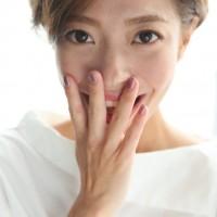 カハラ荻窪店 ※超軽量カシミヤフラットラッシュ導入店